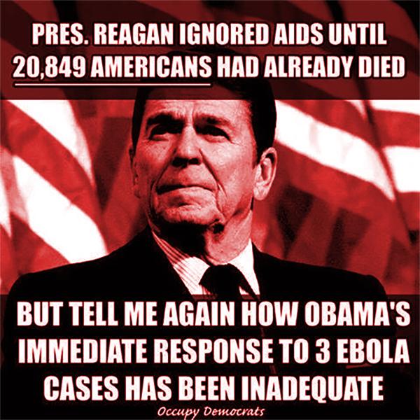 ReaganAIDS